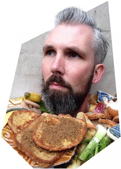 Verloren Kost